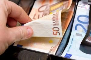 Κοινωνικό Μέρισμα 2019: Δείτε πότε ανοίγει η ηλεκτρονική πλατφόρμα και πώς θα πάρετε 700 ευρώ!