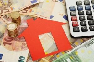 Στουρνάρας: Το σχέδιο «Ηρακλής» είναι η καλύτερη λύση για τα κόκκινα δάνεια!