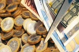 «Κούρεμα» δανείων έως και 92%!
