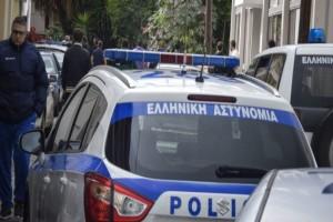 Άντρας μαχαιρώθηκε στο Ηράκλειο Κρήτης!