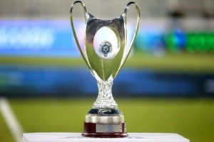 Κύπελλο Ελλάδας: Βατή κλήρωση για Ολυμπιακό! Πονηρή για ΠΑΟ και ΑΕΚ!