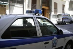 Συναγερμός στη Λαμία: Νεκρός 44χρονος ιερέας!