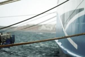 Κακοκαιρία: Ποια δρομολόγια πλοίων δεν εκτελούνται;