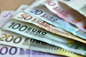 Η μεγάλη αλλαγή στο κοινωνικό μέρισμα: Τα πάνω κάτω! Περισσότεροι θα πάρουν 700 ευρώ