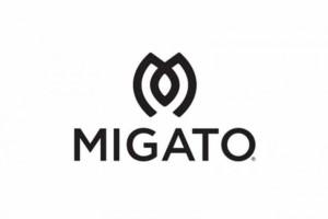 Τι κι αν τελείωσε η Black Friday; Τα Migato σου έχουν το τέλειο παπούτσι μόνο με 20 ευρώ!