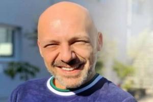 Νίκος Μουτσινάς: Ανακοινώθηκε ο... ερχομός! Σε πελάγη ευτυχίας!