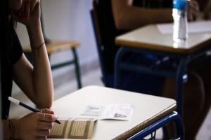 Σαρωτικές αλλαγές στο Λύκειο: Τι θα ισχύει με τις Πανελλαδικές εξετάσεις;