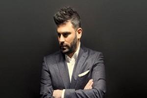 Παντελής Παντελίδης: Δικαίωση για την οικογένεια, 3 χρόνια μετά τον θάνατό του!