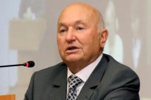 Πέθανε ο πρώην δήμαρχος Μόσχας, Γιούρι Λουζκόφ!