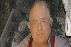 Θρήνος: Πέθανε ο Κώστας Λυκογιάννης!