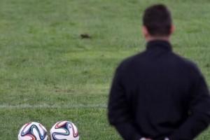 Παγκόσμια θλίψη: Πέθανε πασίγνωστος προπονητής!
