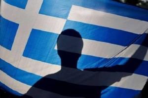"""""""Η Βόρεια Ήπειρος θα προσαρτηθεί στην μητέρα Ελλάδα..."""": Ανατριχιαστική προφητεία!"""
