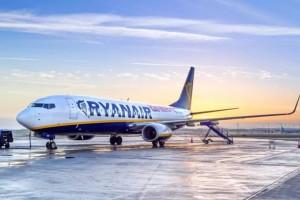 Είδηση σοκ στην Ryanair: Ανακοίνωσε το τέλος!