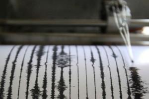 Σεισμός 4,5 Ρίχτερ στην Αλβανία!