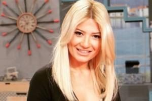 """Φαίη Σκορδά: Το """"απαγορευμένο"""" ραντεβού με τον ζάμπλουτο άνδρα!"""