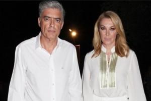 """""""Χώρισα με τον Νίκο Ευαγγελάτο..."""": Η Τατιάνα Στεφανίδου μας άφησε κάγκελο!"""