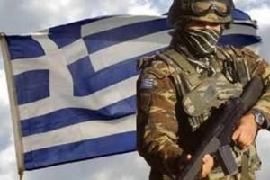 """""""Θα επέμβει ο στρατός για να..."""": Ανατριχιαστική προφητεία επιβεβαιώνεται!"""