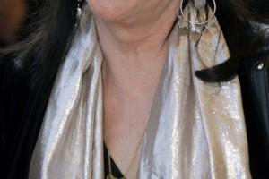 Σοκ: Πέθανε πασίγνωστη ηθοποιός!  (photo)