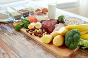 5+1 τρόφιμα που μας κάνουν πιο έξυπνους!