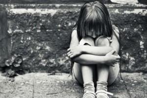 Υπόθεση βιασμού 12χρονης από ιερέα: Δόθηκε αναβολή για λόγους υγείας στον παππού της!