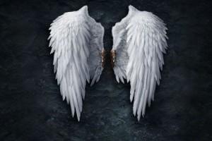11+1 σημάδια πως έχετε έναν φύλακα άγγελο στο πλευρό σας!