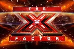 Χαμός στη σκηνή του X-Factor! Η επέμβαση της Δέσποινας Βανδή! (Video)