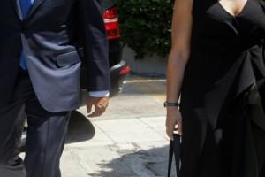Ξαφνικός χωρισμός σοκ στην ελληνική showbiz!