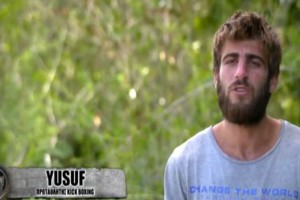 Survivor: Θυμάστε τον Yusuf; Δείτε πώς είναι σήμερα ο νικητής του ριάλιτι επιβίωσης!