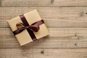 Ποιοι γιορτάζουν σήμερα, Τρίτη 28 Ιανουαρίου, σύμφωνα με το εορτολόγιο;