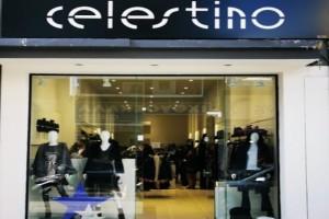 Celestino: Η πιο stylish φούστα από δερματίνη κοστίζει μόλις 6,95 ευρώ! Τελευταία ευκαιρία για να την προλάβεις!