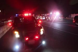 Σάλος! Αστυνομικός σκότωσε άοπλο και ακινητοποιημένο άνδρα 7 φορές! (video)