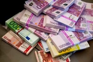 """Επίδομα """"φωτιά"""" : Ποιοι θα δουν μέχρι και 900 ευρώ στους λογαριασμούς τους τις επόμενες μέρες;"""