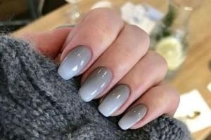 9+1 κορυφαία trends για τα νύχια σου αυτή τη σεζόν!