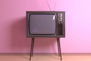 Τηλεθέαση 16/1: Ποια προγράμματα ξεχώρισαν; Αναλυτικά τα νούμερα!
