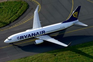 Τρελάθηκε η Ryanair: Προσφορές που κόβουν την ανάσα!