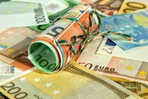 Τέλος το κοινωνικό μέρισμα: Ξεχάστε τα 700 ευρώ!