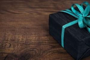 Ποιοι γιορτάζουν σήμερα, Κυριακή 26 Ιανουαρίου σύμφωνα με το εορτολόγιο;