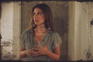Έρωτας Μετά: Ο Κωνσταντίνος ξεσπάει! Συνταρακτικές εξελίξεις στο σημερινό (28/01) επεισόδιο!