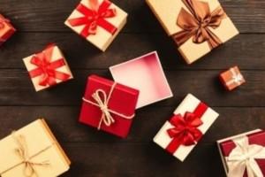 Ποιοι γιορτάζουν σήμερα, Δευτέρα 27 Ιανουαρίου σύμφωνα με το εορτολόγιο;