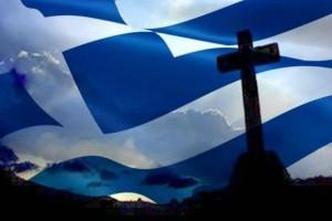 """""""Η Ελλάδα θα περάσει πολλά δεινά"""": Προφητεία που ανατριχιάζει!"""