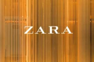 ZARA: Το ονειρικό μαύρο φόρεμα που αν το προλάβεις θα είσαι τυχερή! Κοστίζει πλέον 9 ευρώ!