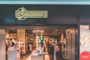 Stradivarius: Το πιο σέξι, τοπ lingerie είναι σε έκπτωση και κοστίζει μόλις 5,99€!
