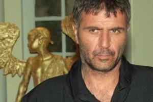"""Κόλαση για τον Νίκο Σεργιανόπουλο: """"Ήταν παρανοϊκός! Πριν πεθάνει..."""""""