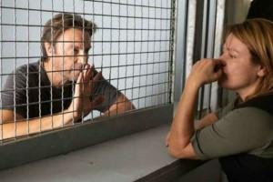 """Γυναίκα χωρίς όνομα: Ο Νίκος συμμαχεί ξανά με τη Μάρθα! Εξελίξεις """"βόμβα"""" στο σημερινό (29/01) επεισόδιο!"""