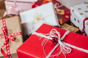 Ποιοι γιορτάζουν σήμερα, Τετάρτη 22 Ιανουαρίου, σύμφωνα με το εορτολόγιο!