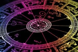 Ζώδια: Τι λένε τα άστρα για σήμερα, Κυριακή 19 Ιανουαρίου;