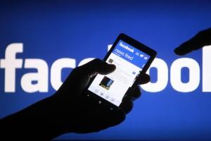 Ανυπομονείς για το νέο layout του Facebook; Μάθαμε πότε θα κυκλοφορήσει!