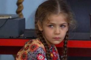 Elif: Τρομερές οι σημερινές (20/01) εξελίξεις!