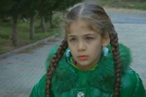 Elif Αποκλειστικό φωτιά: Τραγική εξέλιξη!