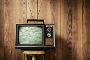 """Τηλεθέαση 24/1: Ποια προγράμματα έπιασαν """"κορυφή"""" και ποια """"πάτο"""";"""